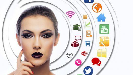 profil social